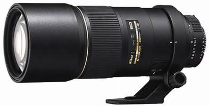 Nikon 300mm Lens Af Ed Nikkor 0d