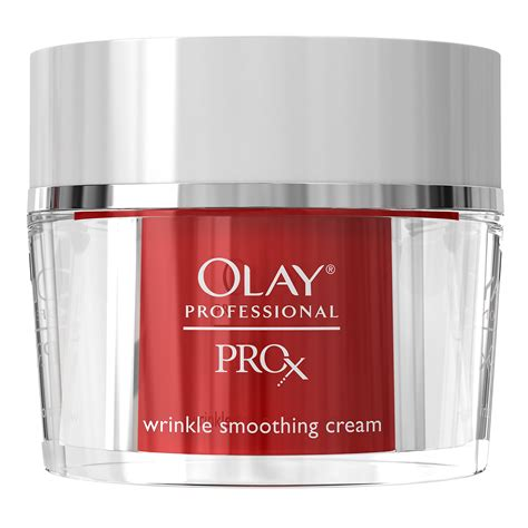 Amazon.com: Olay ProX Advanced Cleansing System with