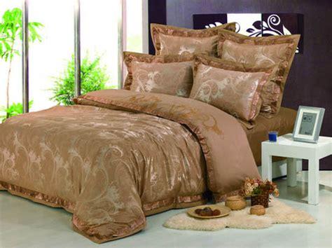 brown gray  black bedding sets neutral bedroom colors