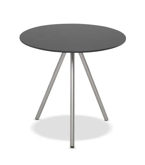 Tisch Rund Weiss by Tisch Rund Architektur Tisch Rund Wei 223 Preisvergleich Die