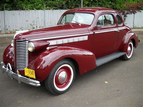 1938 buick coupe interior maintenance 1938 buick coupe interior maintenance restoration of vintage vehicles the materia http