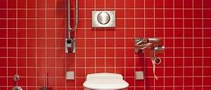 Comment Déboucher Les Wc : comment d boucher ses wc rapidement ~ Dailycaller-alerts.com Idées de Décoration