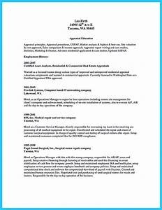Professional Cover Letter Examples Writing A Concise Auto Technician Resume