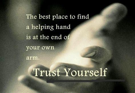 trust quotes motivational quotesgram