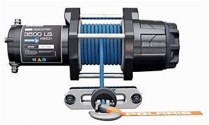 Polari Winch Wiring Diagram