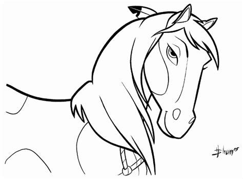 Kleurplaat Paarden Spirit by Paarden Kleurplaten Nieuw Raindrop Kleurplaat Nieuw Spirit