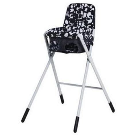 ikea spoling high chair 001 450 60 reviews viewpoints