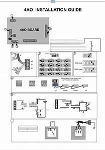 Page 74 Of Emerson Refrigerator E2 User Guide