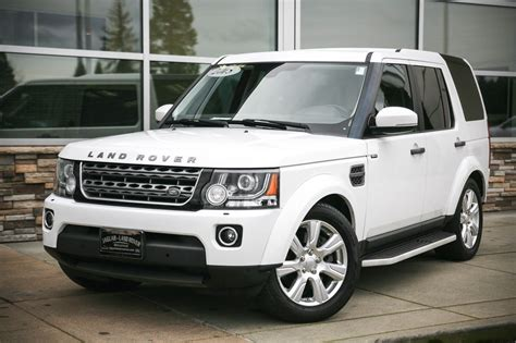 2019 Land Rover Lr4 by 2018 Land Rover Lr4 Release Date And Specs Car Review 2019