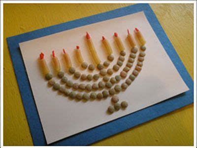 preschool hanukkah activities 89 best preschool hanukkah images on 355