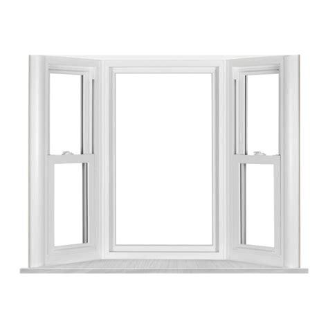 image gallery window