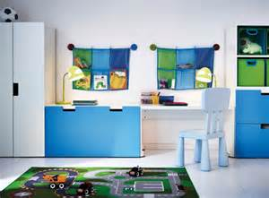 Ikea Meuble Rangement Chambre by Id 233 E Rangement Chambre Enfant Avec Meubles Ikea