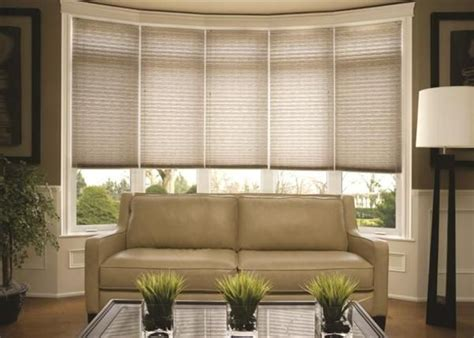 Bow Window Treatments by Best 25 Bow Window Treatments Ideas On