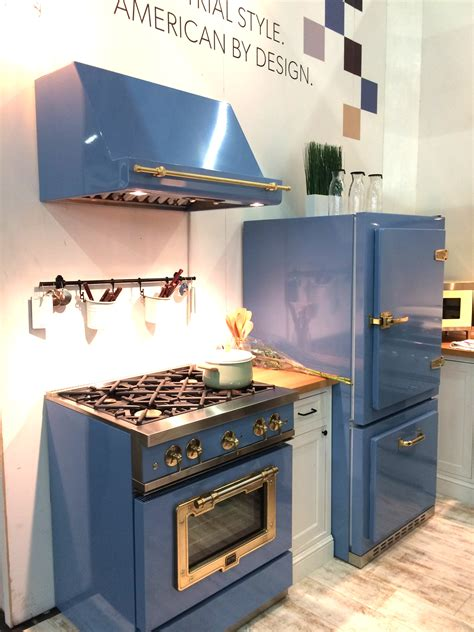top trends   architectural digest show  nyc
