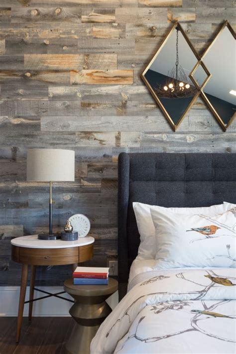 how to install a wood accent wall 30 wood accent walls to make every space cozier digsdigs