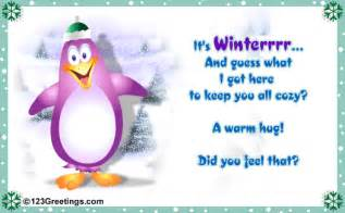 a warm hug free specials ecards greeting cards 123 greetings
