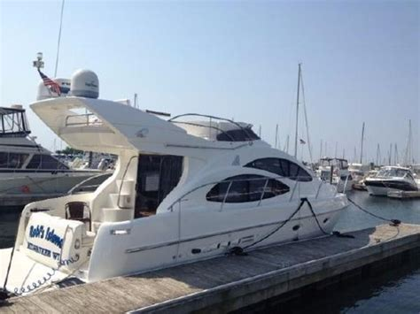 Sturgeon Bay Boats For Sale by Boats For Sale In Sturgeon Bay Wisconsin