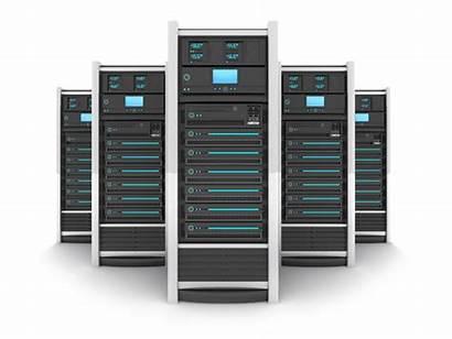 Server Virtual Machine Servers Machines Virtualisation Server2