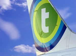 Bagage Soute Transavia : mon avis sur transavia ~ Gottalentnigeria.com Avis de Voitures