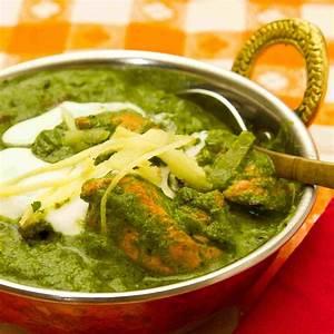 Popular Indian Chicken Dish Recipes
