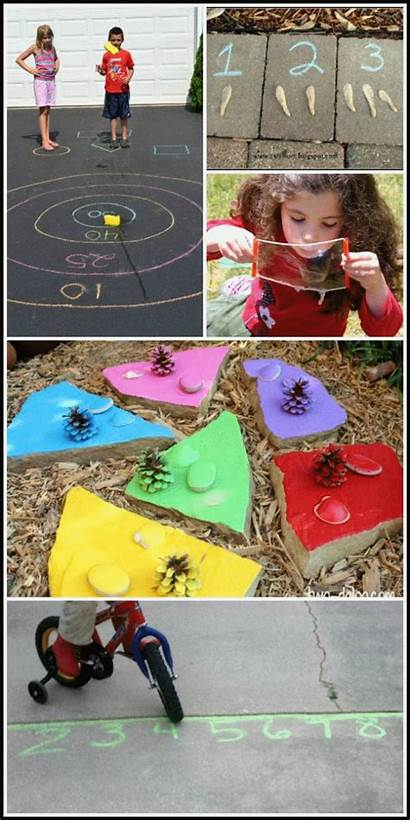 Learning Fun Games Activities Play Learn Sunday