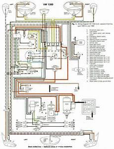 1966 Wiring Diagram