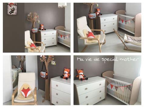 chambre foret les 15 meilleures idées de la catégorie chambres de bébé