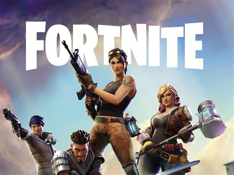 fortnite allows players to merge accounts evening express