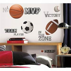 roommates anthony morrow race car peel and stick wall With the best of home depot wall decals