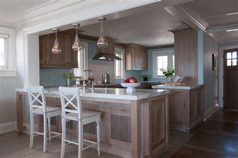 cuisine americaine ikea interiors design