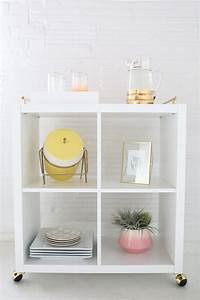 Ikea Kallax Ideen : f nf einfache ikea kallax ideen minuscule living ~ Eleganceandgraceweddings.com Haus und Dekorationen