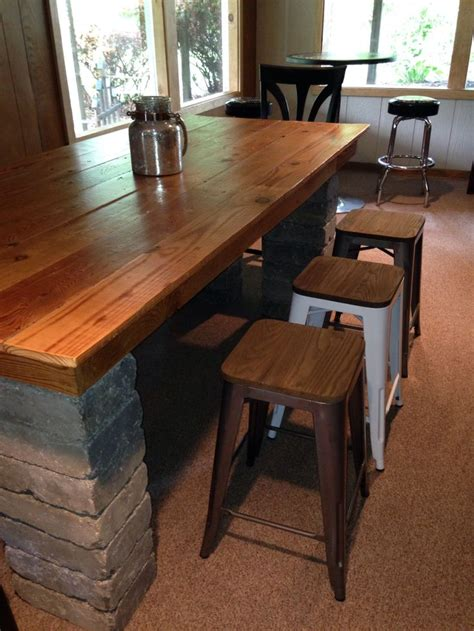 Pub Furniture by 1000 Ideas About Pub Tables On Area Rugs Bar