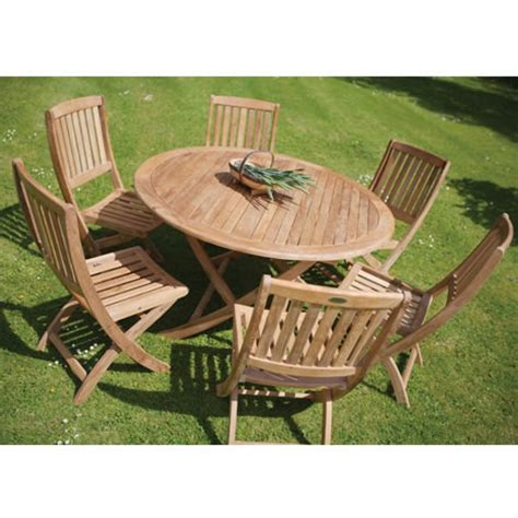 furniture types of teak furniture tables teak outdoor dining chairs teak outdoor dining table