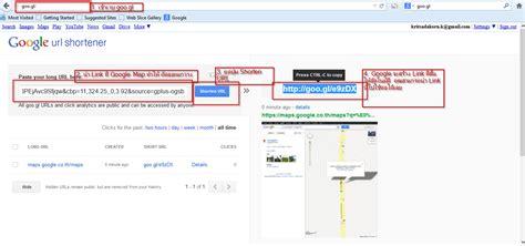 การใช้ Google Maps หา Gps Coordinate เพื่อนำไปใช้กับ Sygic