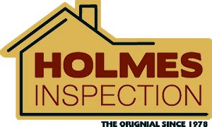 inspections  qualified