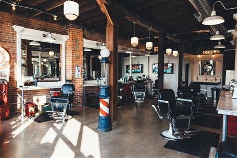 Haircut Near Me Book Online