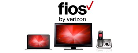 Verizon Fios Resume Play by Play Bundle Find The Best Deals For Bundled Tv