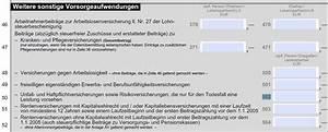 Hausratversicherung Steuer Absetzen : k nnen die beitr ge zur unfallversicherung steuerlich ~ Lizthompson.info Haus und Dekorationen
