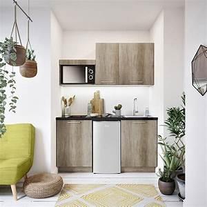 Refrigerateur Sous Plan De Travail : quel frigo top choisir pour sa cuisine blog but ~ Farleysfitness.com Idées de Décoration