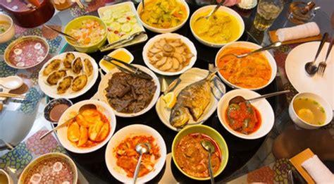 recette cuisine chinoise traditionnelle indien würzig und scharf gutekueche at