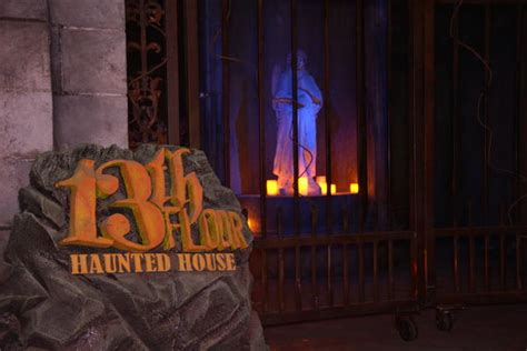 chicago haunted house reviews 2014 redeye chicago