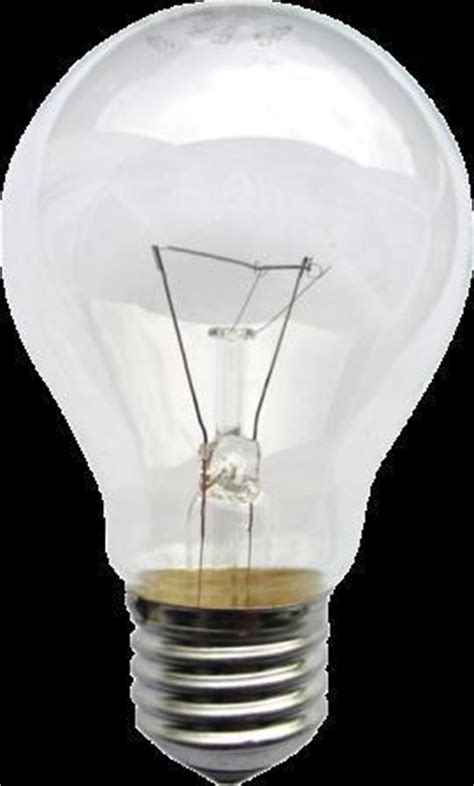 who invented bulb