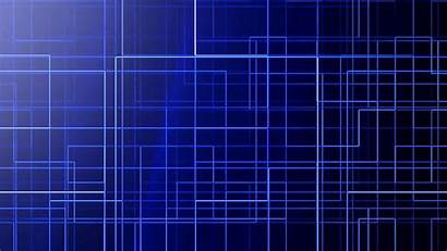 Technology Background Tech Backgrounds 1080p Wallpapers Desktop