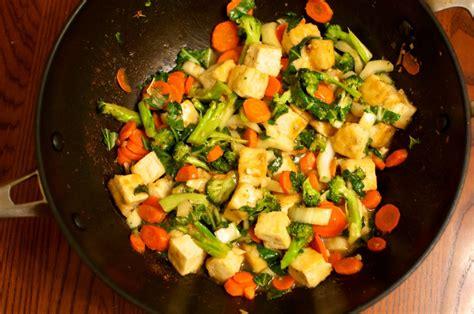 tofu stir fry lime curry tofu stir fry recipe dishmaps