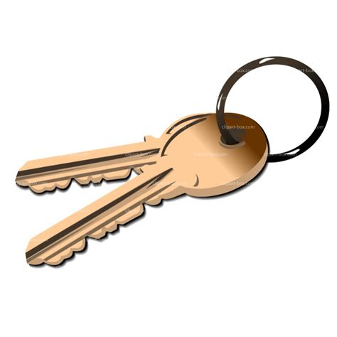 key clipart map key clipart
