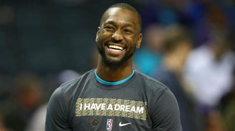 Celtics take lead in Raptors series