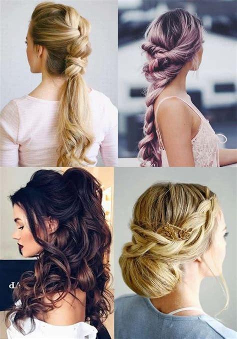 peinados pelo largo  loanah
