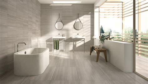For Bathroom Tiles by Bathroom Tile Idea Use Large Tiles On The Floor And