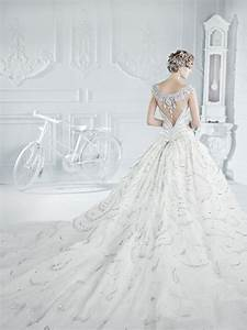 wedding dresses by michael cinco couture With michael cinco wedding dresses cost