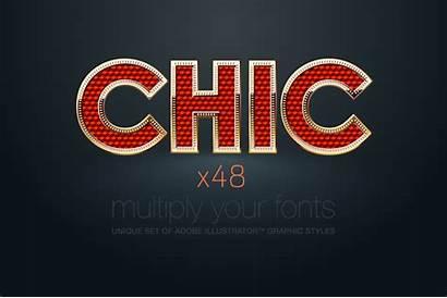 Cs6 Illustrator Adobe Graphic Creative Cs5 Popskraft